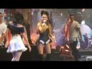 Ariana Grande - Break Free Y100's Jingle Ball (21 December)