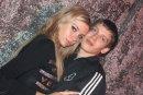 Личный фотоальбом Юлии Малаховой