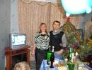 Персональный фотоальбом Таисии Фориковой