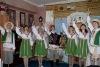 """Ансамбль белорусской музыки и песни """"Палессе"""""""