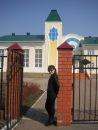 Фотоальбом Марии Грошевой