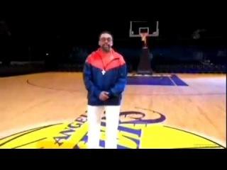 'Kobe Doin Work ' - Spike Lee Documentary/ESPN FILMS