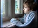 Девочка родилась с кожей как у бабочкилюбое прекоснавение и кожи нет.