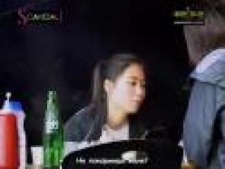 MNet Скандал / MNet Scandal  (Ли Хон Ки 2 часть)