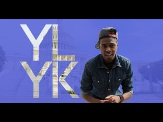 YLYK Dance Videos - FSS 2011 Chasseur De Prime + Bgirl Roxy of Soul Mavericks / Plague + iLL Abilities Crew