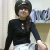 Майя Степанова