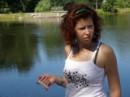 Персональный фотоальбом Анастасии Бреги