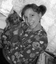 Личный фотоальбом Ольги Подковыровой