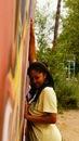Личный фотоальбом Нины Сонги