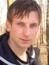 Алексей Шевчук, 36 лет, Санкт-Петербург, Россия