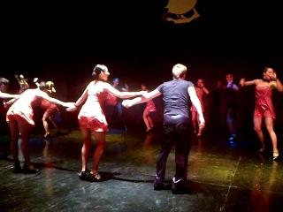 amara dance 2