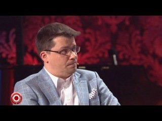 Интервью у мэра Усть-Ольгинска 2