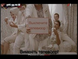 Серёжа Безруков легко переносит (лёжа в больнице) смертельное 96484