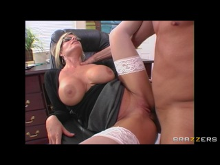 Kristal Summers - Better Late