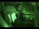 Факт или вымысел паранормальные явления Fact or Faked Paranormal Files 8 серия