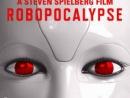 Робокалипсис Robopocalypse, DVDRip -
