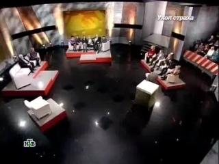 Герман Стерлигов о прививках. Вакцины