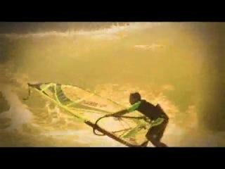Windsurfing Kauli Seadi