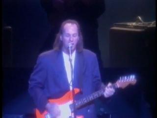 King Crimson  Dinosaur (live in Tokyo 1995)