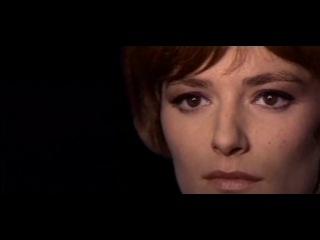 """Из к/ф """"пусть говорят"""" (1968 ). рафаэль -tema de amor"""