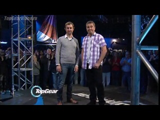 Top Gear Australia s04e03 Топ Гир Австралия 4 сезон 3 серия ENG 360p без перевода