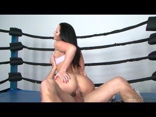 Jayden Jaymes (Pornstar Athletics Vol 2, Scene 4) (2012) HD 720p