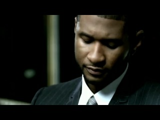 Usher - Hey Daddy ft. Plies ()