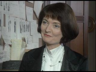Дом сестер Эллиотт The House of Eliott Сезон 3 1994 8 серия