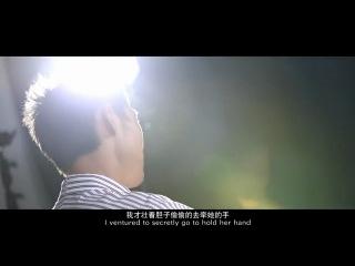 Monster 耳機 Diamond Tears 微電影 work with 韓國JYP 2AM, 2PM, JYP, WONDER GIRL