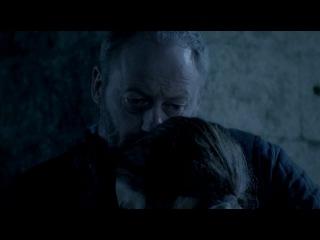Мерлин - 2 серия 5 сезон (озвучка от МЕКС ИНФО)