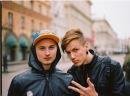 Фотоальбом человека Egor Kostuchenko