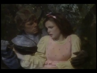 Ftt snow white and the seven dwarfs, 1984 (pt 2/7)