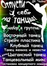 Персональный фотоальбом Leonid Panov