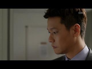 Dorama Mania  Ваш бандит / Your Noir 1 из 1 (KBS Drama Special E81)