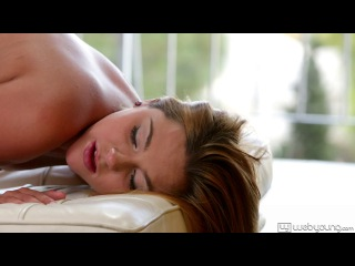 Zoey Foxx, Alexis Venton - LoveDice (2013) HD