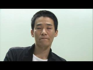 Shigurui Death Frenzy Одержимые смертью 00 [720p] Kelena AZAZELo