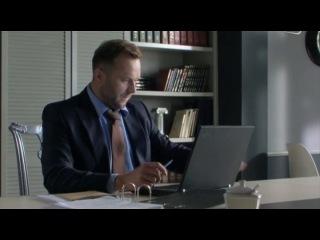 Правосудие Агаты Prawo Agaty Сериал 2012 2 сезон 7 серия Много ТВ StarF1lms