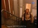 Ber - Epo 10 MEROJAX