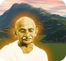 Семь мировых ошибок.( Махатма Ганди)