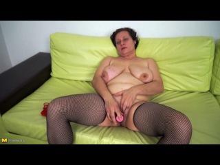Melanie b. (eu) (42)