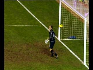 Чемпионат Англии 2004 05 Обзор сезона