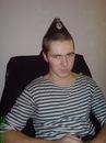 Персональный фотоальбом Алексея Птицына