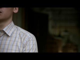 Серангун Роуд Serangoon Road 1 сезон 7 серия AlexFilm