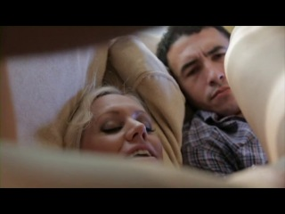 Shane Diesel's Cuckold Stories 8 (s4)