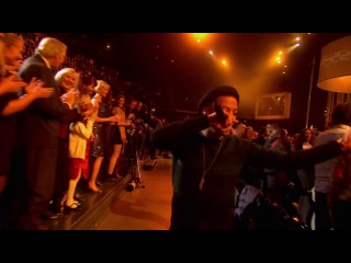 Nico & Vinz (ENVY) - Am I Wrong (Live  20Th Nobel Peace Prize Concert)