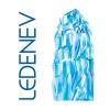 LEDENEV_Прямая трансляция построения бренда