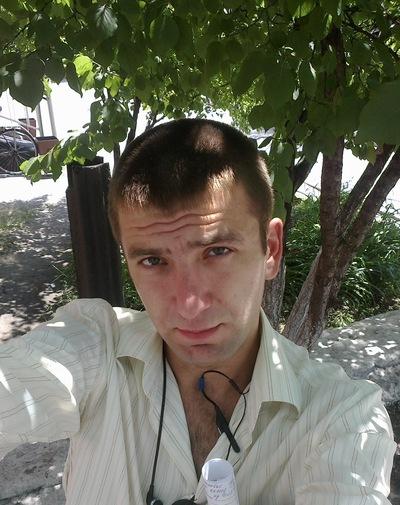 Алексей, 35, Alchevs'k