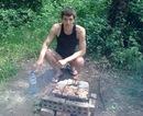 Персональный фотоальбом Бориса Лыкошева