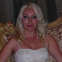НаталияКаштальян