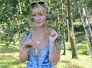 Персональный фотоальбом Olga Kulikovskaya